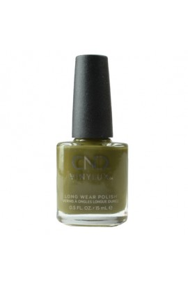 CND Vinylux - Treasured Moments Fall 2019 Collection - Cap & Gown - 0.5oz / 15ml