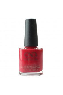 CND Vinylux - Treasured Moments Fall 2019 Collection - First Love - 0.5oz / 15ml