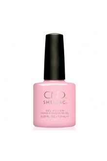 CND Shellac - Chic Shock Spring 2018 Collection - Candied - 0.25 oz / 7.3 mL