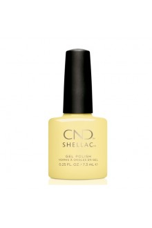 CND Shellac - Chic Shock Spring 2018 Collection - Jellied - 0.25 oz / 7.3 mL
