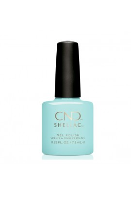 CND Shellac - Chic Shock Spring 2018 Collection - Taffy - 0.25 oz / 7.3 mL