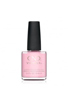 CND Vinylux Weekly Polish - Chic Shock Spring 2018 Collection - Candied - 0.5 mL / 15 mL