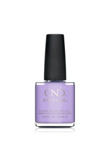 CND Vinylux Weekly Polish - Chic Shock Spring 2018 Collection - Gummi - 0.5 mL / 15 mL