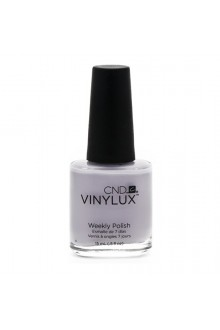 CND Vinylux Weekly Polish - Thistle Thicket - 15 ml / 0.5 oz