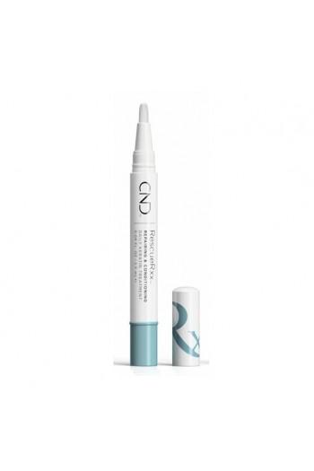 CND RescueRxx - Daily Keratin Treatment Pen - 0.08oz / 2.5ml