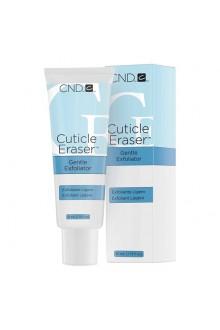 CND Cuticle Eraser - 1.75oz / 51ml