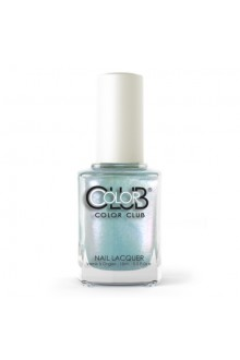 Color Club Lacquer - Aura Energy Collection - Good Vibes Only - 15 mL / 0.5 oz