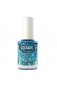 Color Club Lacquer - Dream On Collection - Do Not Disturb - 15 mL / 0.5 oz