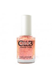 Color Club Lacquer - Dream On Collection - In Your Dreams - 15 mL / 0.5 oz