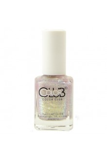 Color Club Lacquer - Dream On Collection - Sleeping Beaute - 15 mL / 0.5 oz