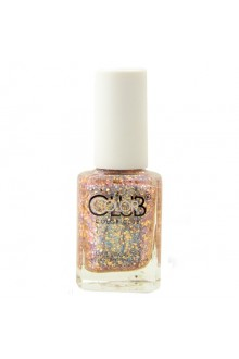 Color Club Lacquer - Dream On Collection - Wake Up Call - 15 mL / 0.5 oz