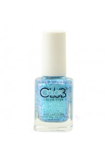 Color Club Lacquer - Dream On Collection - You Snooze, You Lose - 15 mL / 0.5 oz