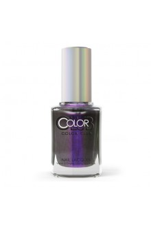 Color Club Lacquer - Oil Slick Collection - On The Vine - 15 mL / 0.5 oz