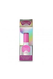 Color Club Nail Treatments - Seal + Shine Top Coat - 0.5oz / 15ml