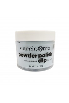 Cuccio Pro - Powder Polish Dip System - Follow Your Butterflies - 2oz / 56g