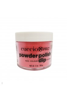 Cuccio Pro - Powder Polish Dip System - Gaia - 2oz / 56g