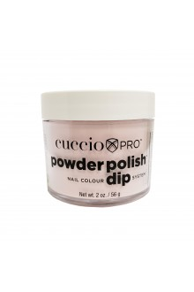 Cuccio Pro - Powder Polish Dip System - On Sail - 2oz / 56g