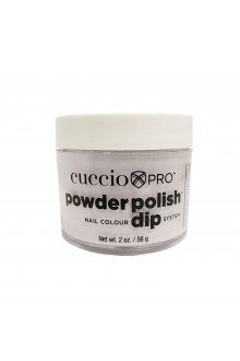 Cuccio Pro - Powder Polish Dip System - Take Your Breath Away - 2oz / 56g