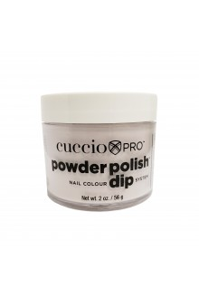 Cuccio Pro - Powder Polish Dip System - Transformation - 2oz / 56g