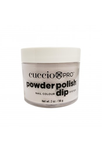 Cuccio Pro - Powder Polish Dip System - Transformation - 2oz / 56g