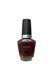 Cuccio Colour Nail Lacquer - Be Current - 13ml / 0.43oz