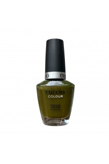 Cuccio Colour Nail Lacquer - Branch Out - 13ml / 0.43oz