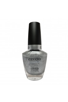 Cuccio Colour Nail Lacquer - Dance, Dance, Dance - 13ml / 0.43oz