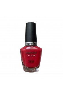 Cuccio Colour Nail Lacquer - Gaia - 13ml / 0.43oz