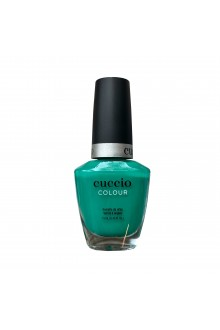 Cuccio Colour Nail Lacquer - Make a Difference - 13ml / 0.43oz