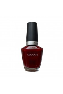 Cuccio Colour Nail Lacquer - Pompeii It Forward - 13ml / 0.43oz