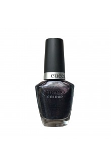 Cuccio Colour Nail Lacquer - Rolling Stone - 13ml / 0.43oz