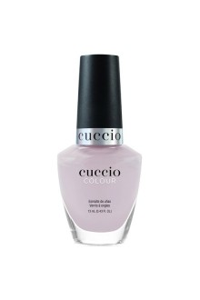 Cuccio Colour Lacquer - Wanderlust Collection - Transformation - 13 mL / 0.43 oz: