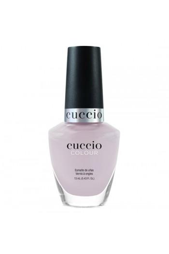 Cuccio Colour Lacquer - Wanderlust Collection - Transformation - 13 mL / 0.43 oz: