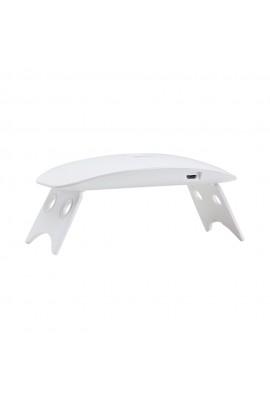 Cuccio Pro - Max Pro Mini - USB LED Curing Lamp