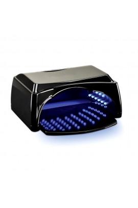 Cuccio Pro - Star Nail - Pro2 Curve LED Curing Lamp