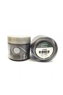 Entity Dip & Buff Acrylic Dip System - Aviator Shades - 0.8oz / 23g