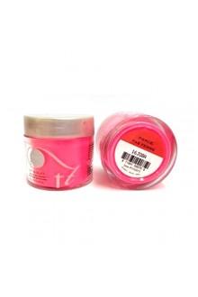 Entity Dip & Buff Acrylic Dip System - Fierce, Fab Femme - 0.8oz / 23g