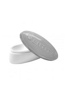 Entity Dip & Buff Acrylic Dip System - Perfect French Dip Jar