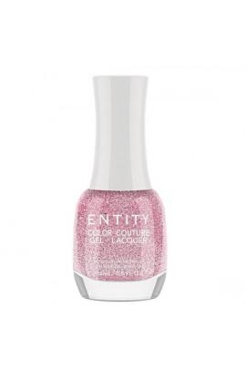 Entity Color Couture Gel-Lacquer - Glitzerazzi - 15 ml / 0.5 oz