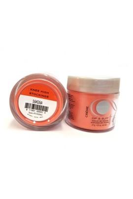 Entity Dip & Buff Acrylic Dip System - Knee High Stockings - 0.8oz / 23g