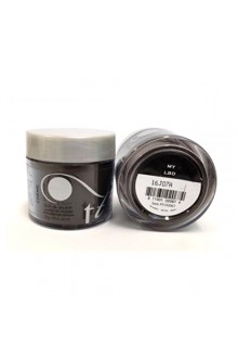 Entity Dip & Buff Acrylic Dip System - My LBD - 0.8oz / 23g