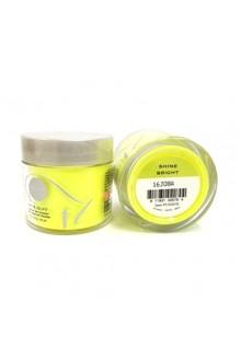 Entity Dip & Buff Acrylic Dip System - Shine Bright - 0.8oz / 23g