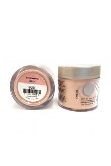 Entity Dip & Buff Acrylic Dip System - Showing Skin - 0.8oz / 23g