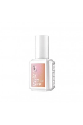 Essie Gel Polish - Spring 2019 Limited Edition Collection - Pinkies Out - 12.5ml / 0.42oz