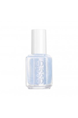 Essie Nail Lacquer - Winter 2020 Limited Edition Collection - Love At Frost Sight - 13.5ml / 0.46oz