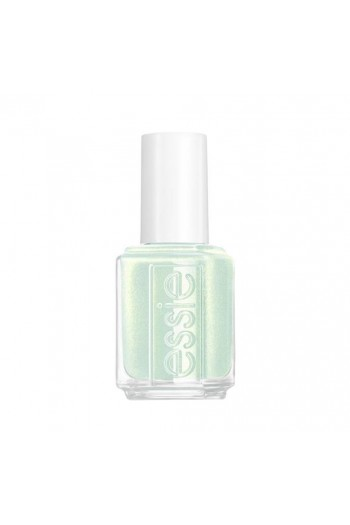 Essie Nail Lacquer - Winter 2020 Limited Edition Collection - Peppermint Condition - 13.5ml / 0.46oz
