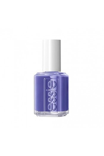 Essie Nail Lacquer - Not Redy For Bed Collection - Wink Of Sleep - 13.5ml / 0.46oz