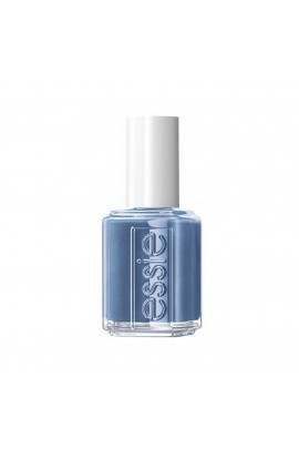 Essie Nail Lacquer - Not Redy For Bed Collection - From A To Zzz - 13.5ml / 0.46oz
