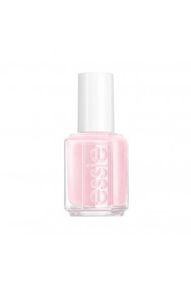 Essie Nail Lacquer - Not Redy For Bed Collection - Pillow Talk-The-Talk - 13.5ml / 0.46oz