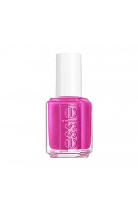 Essie Nail Lacquer - Not Redy For Bed Collection - Sleepover Squad - 13.5ml / 0.46oz